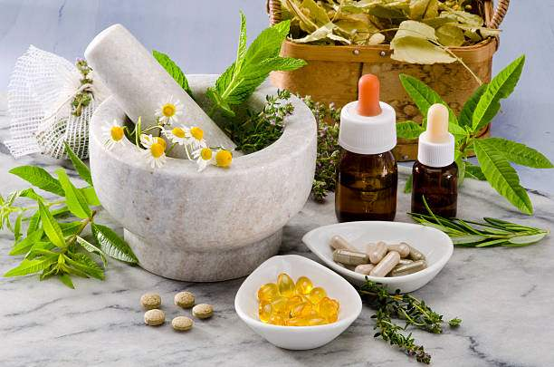 Jo Spies - Good Health Naturally - Brisbane Homeopath