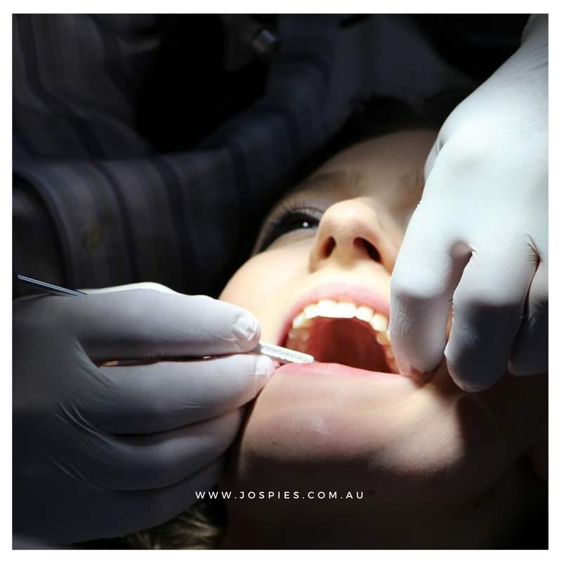 Safe Amalgam Removal