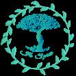 Jo Spies Logo