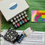Homeopathic Beginner Bundle