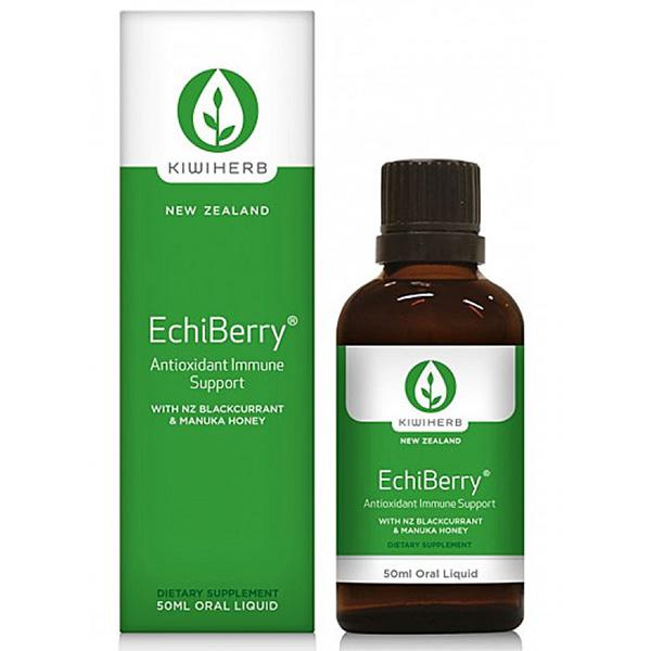 kiwiherb-echiberry-50ml